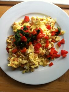 potato-egg-hash