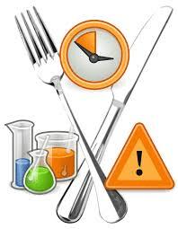 food-chemical